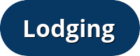 Lodging_Button_(2).png