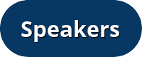 Speakers_button_(2).png