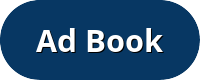 Ad_book_button.png