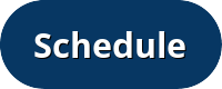 schedule_button.png