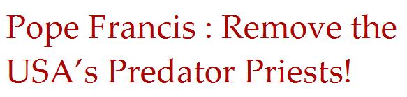 remove_predator_priests.png