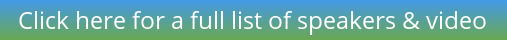 button_click-here-for-a-full-list-of-speakers-video.png