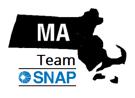 MA_TEam_SNAP.png
