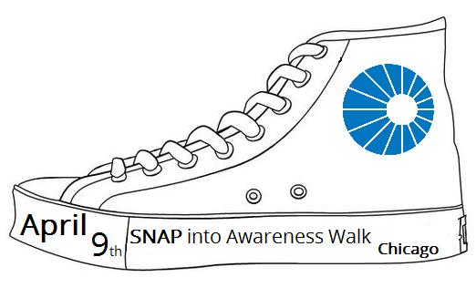 snapwalkshoe.png