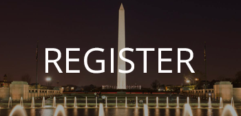 register_button_(2).png