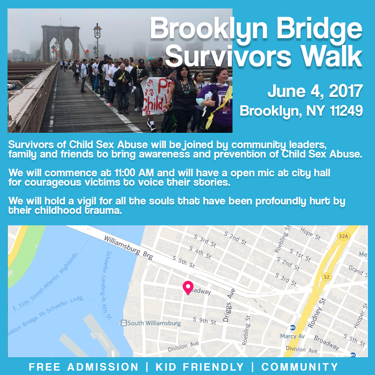 brooklynsurvivorswalk.png