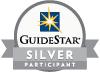 GuideStar_Silver_seal-SM.jpg