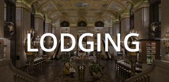 2018lodging.png
