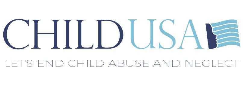 ChildUSA Logo