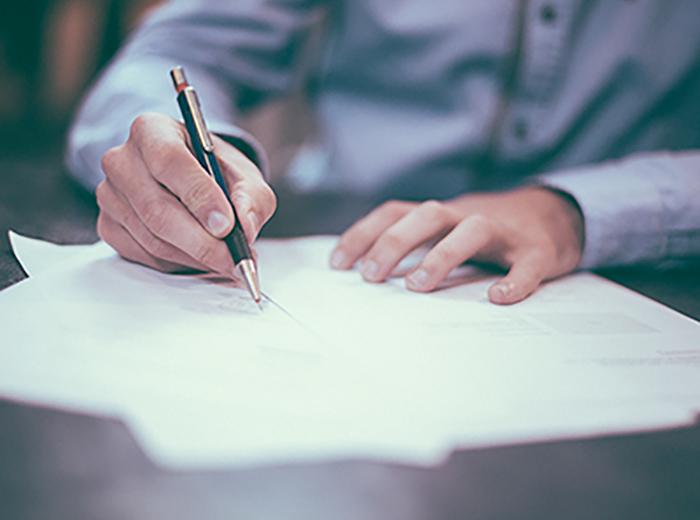 01-Signature.jpg