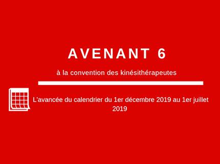 01-Avenant6_Banner.jpg