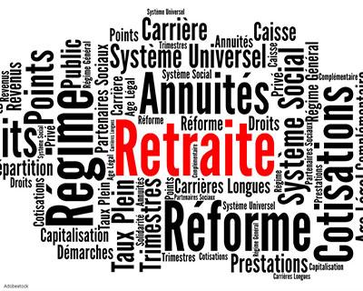 01-_retraites.jpg