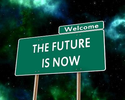 01-avenir.jpg