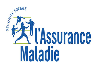 01-Assurance_Maladie.jpg