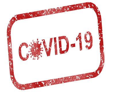 01-CDPCOVID.png