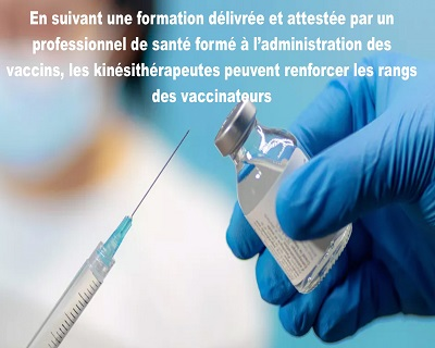 01-vaccins.jpg