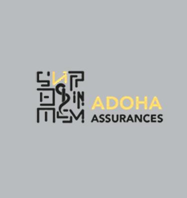 visuel_partenariat_Adoha_GPM.png