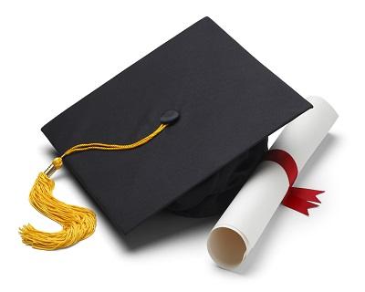 01-diplômés.jpg