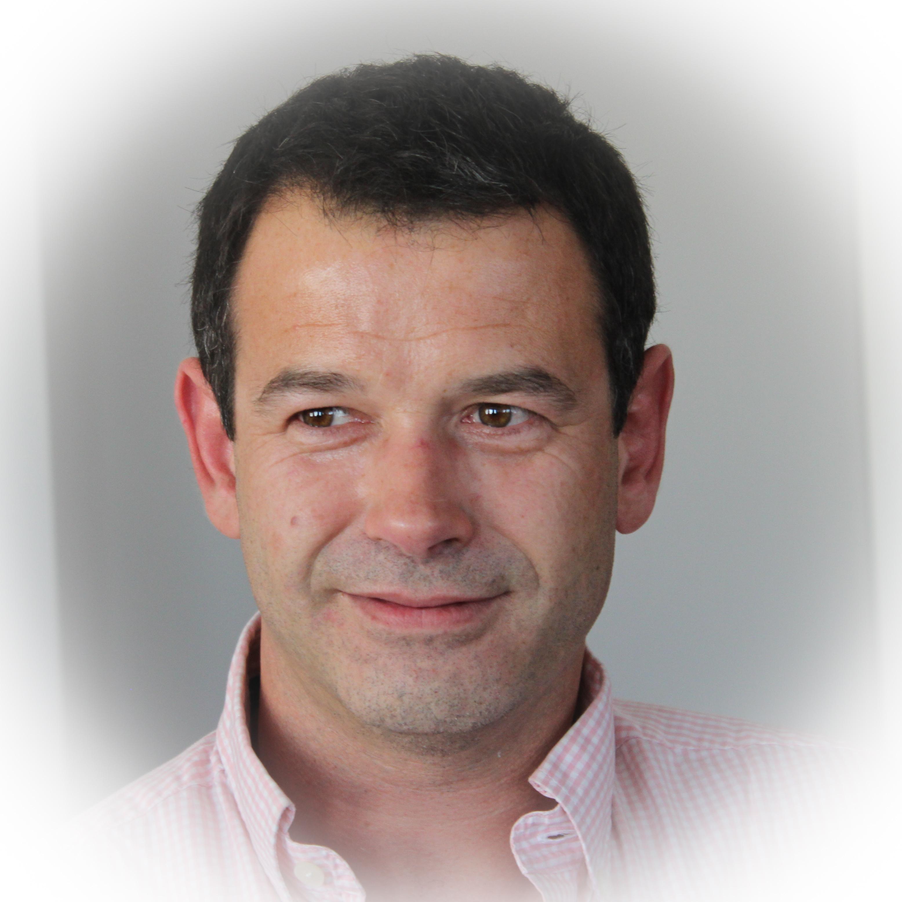 Stéphane Michel