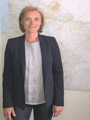 Michele HUVIG