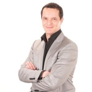 Bruno Pierre