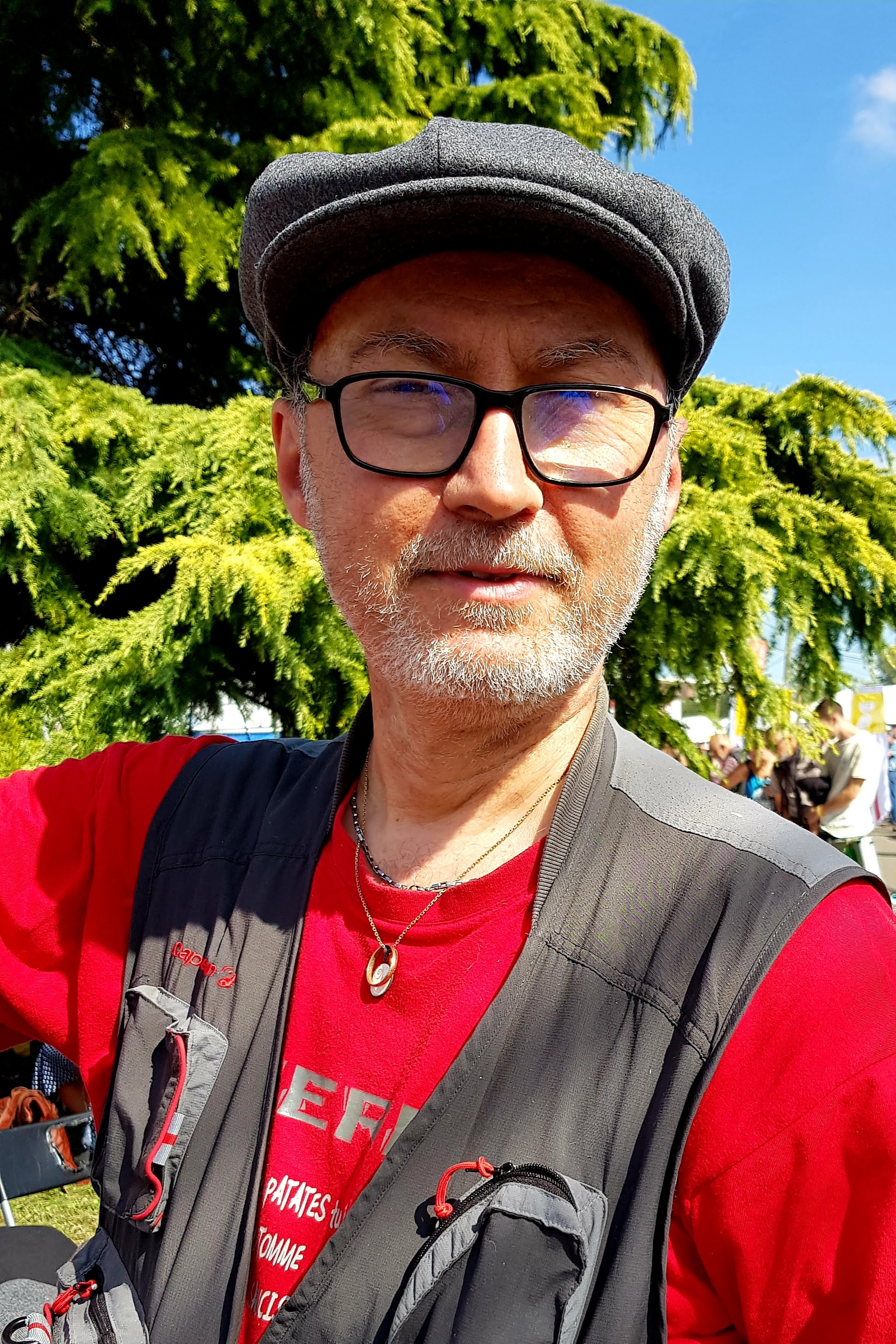 Jean-Michel Jalabert