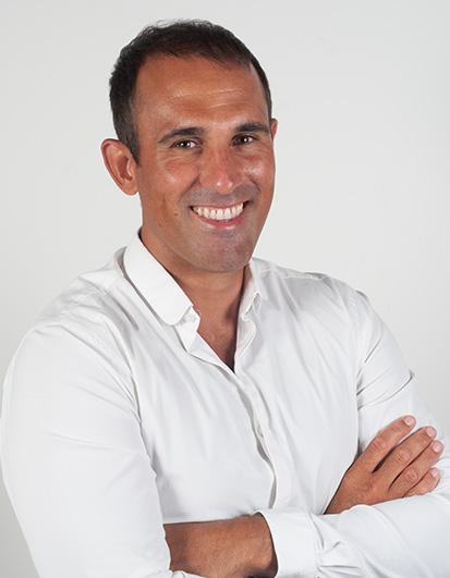 Sébastien Clauzon