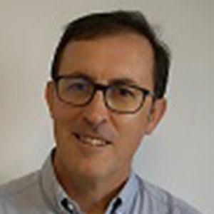 Serge Roudil