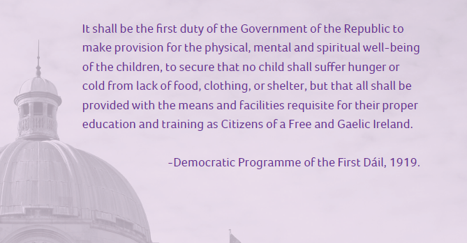 20151012_Firstr_Democratic_Programme.png