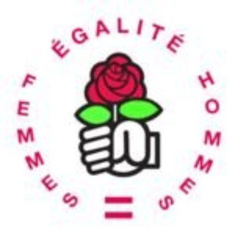 Réunion Ecoféminisme