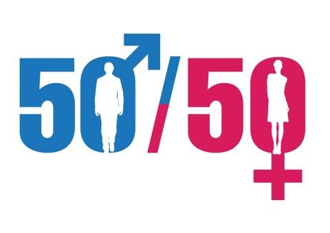 Egalité Femmes-Hommes encore et toujours