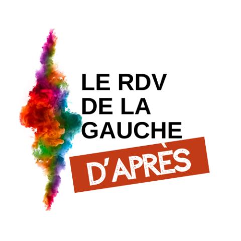 28-30 août | Blois | Université d'été