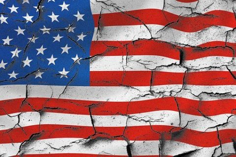 USA en débat