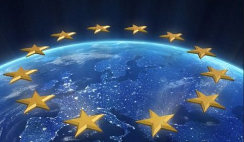 """Réunion publique   """"Europe et mondialisation : Quels choix politiques pour la gauche ?"""""""