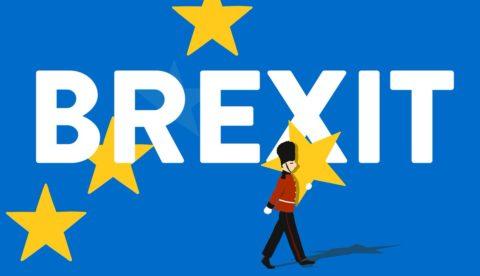 Brexit | Enjeux et rapport de forces au Royaume-Uni