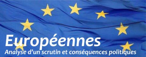 C° Europe | Analyse du scrutin des Européennes