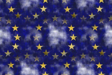 Connaissez-vous l'Europe ? Grand Quizz interactiv