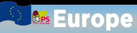 Changeons d'Europe
