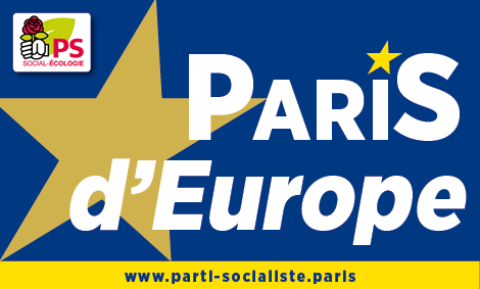 Paris d'Europe | «Europe, une puissance verte ?»