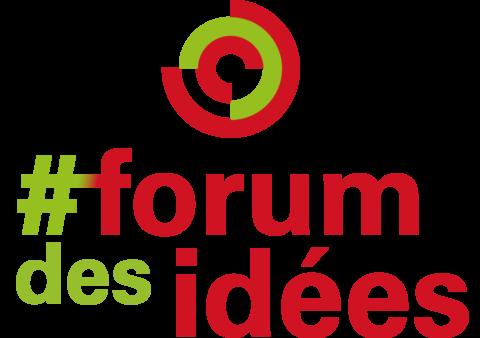 Forum des Idées |Réorientation du projet européen