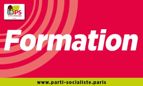 «Démocratie participative: de quoi parle-t-on?»