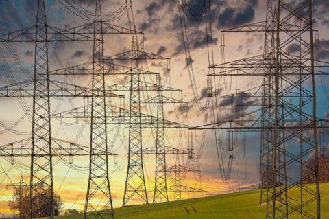 EDF | Projet Hercule en débat