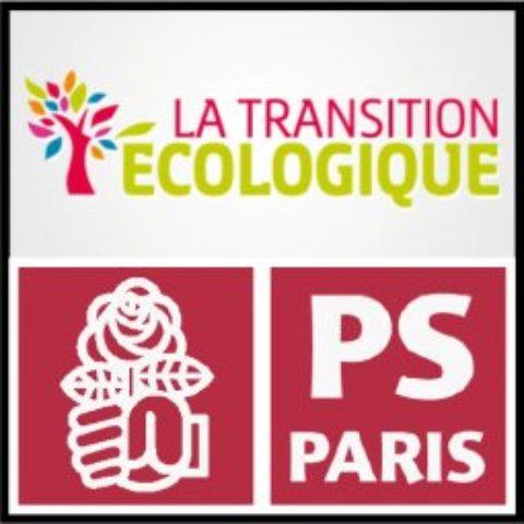 La Transition écologique à la loupe