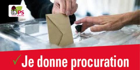 2e tour de l'élection présidentielle