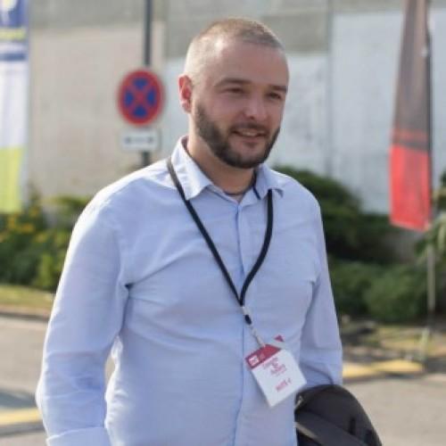 Dylan Boutiflat