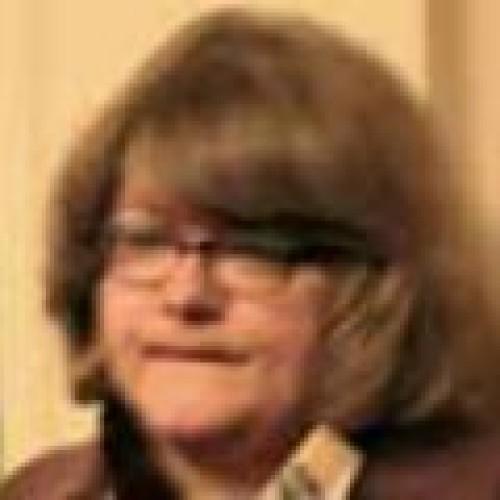 Illustration du profil de Christine Brunet