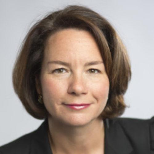 Illustration du profil de Pauline Véron