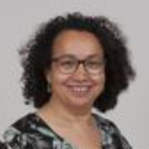 Illustration du profil de Halima Jemni