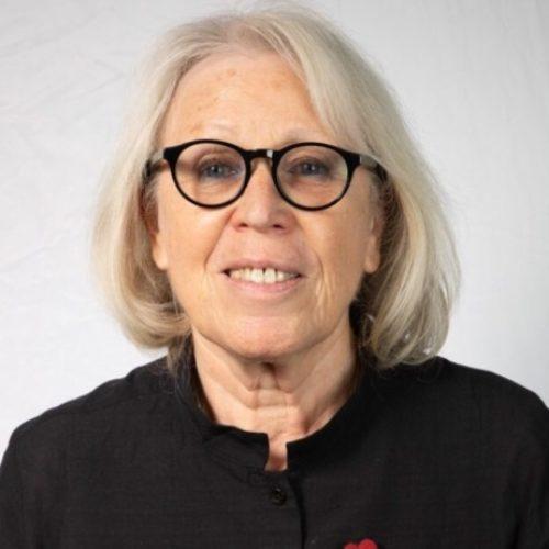 Illustration du profil de Benoîte Lardy