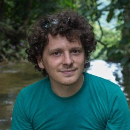 Illustration du profil de Mathieu Delmestre